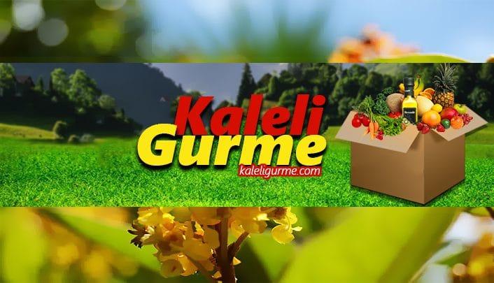 Kaleli Gurme